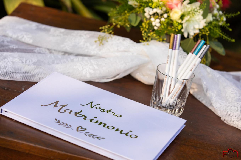 Bomboniere Matrimonio Quando Si Danno.Blog Villa Gromo Di Ternengo Location Storica E Di Classe Per