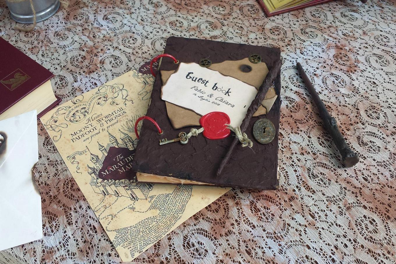 guest-book-villa-gromo